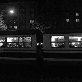 gece-treni