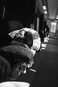 uyuyan-yolcu