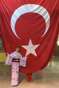diane-turkiye